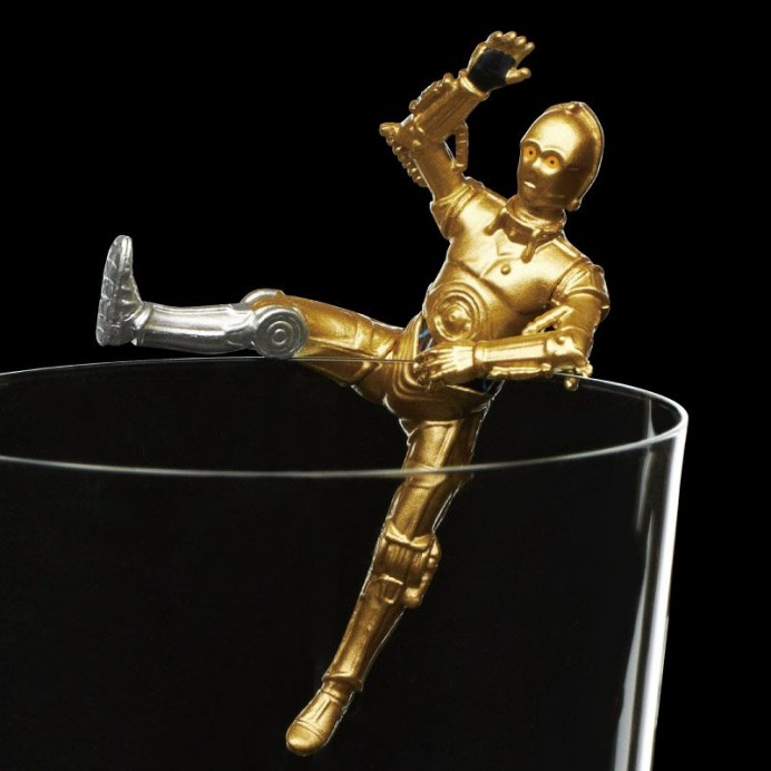 Star Wars cup-clingers 6