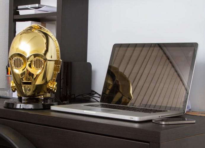 star wars bluetooth speakers 3
