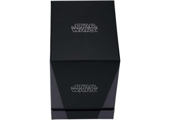 starwars watch 2