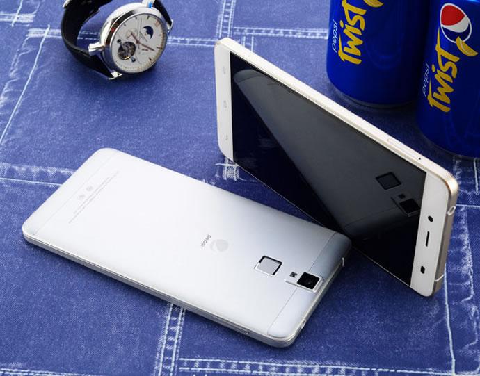 Pepsi-smartphone-2