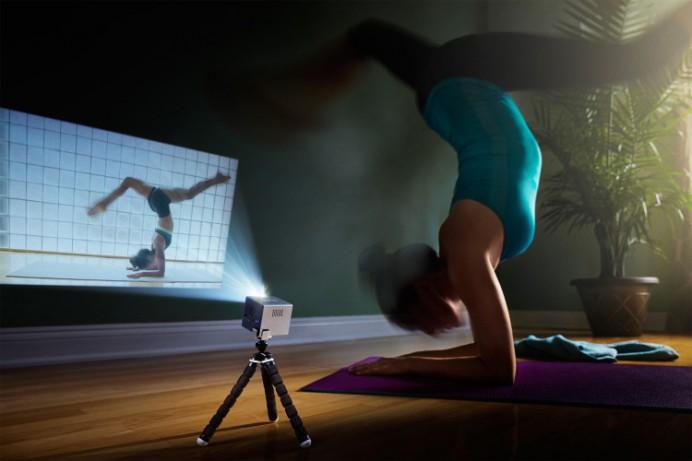 Cube-Yoga