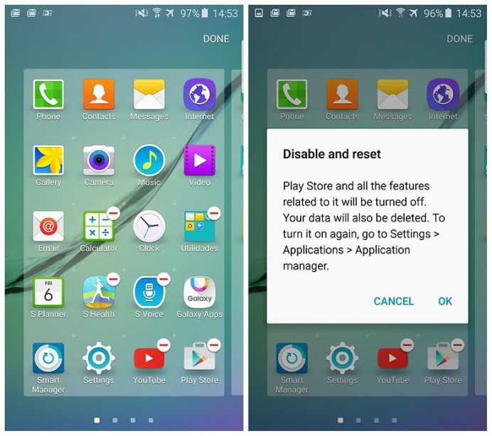 androidpit-samsung-galaxy-s6-edge-disable-apps-w782 marsh