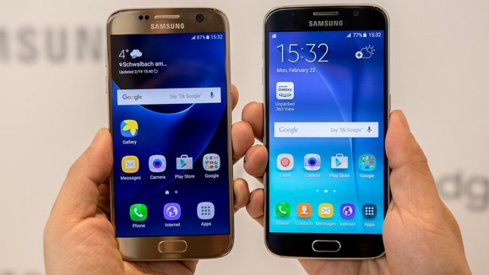 androidpit-samsung-galaxy-s6-vs-samsung-galaxy-s7-1-w782