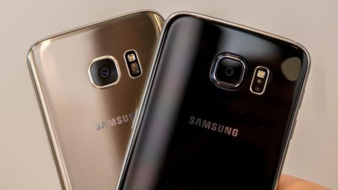 androidpit-samsung-galaxy-s6-vs-samsung-galaxy-s7-7-w782