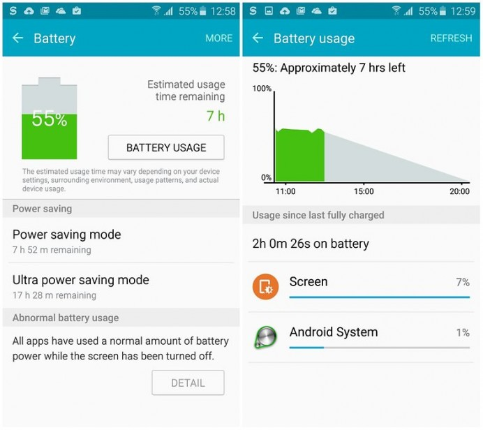 androidpit-samsung-galaxy-s6-w782