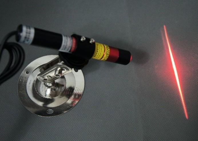 laser-solves-couple-bed-side-wars-jonathan881-4