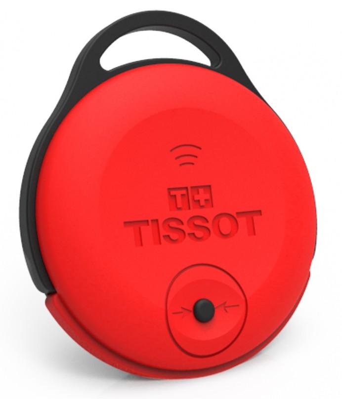 Tissot-Smart-Touch-Watch-3