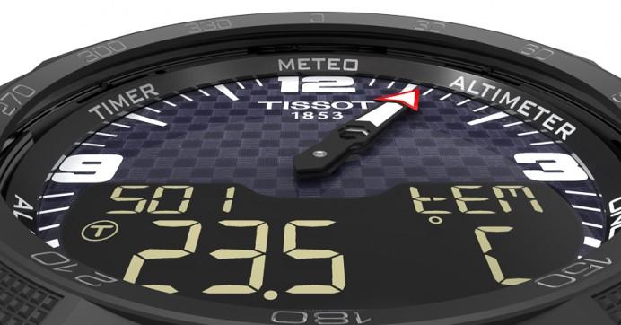 Tissot-Smart-Touch-Watch-5