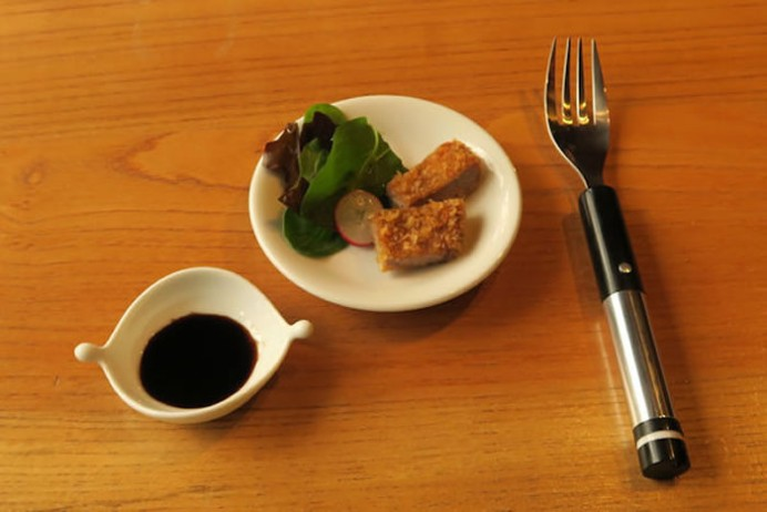 fork (3)