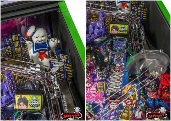 ghostbusters_pinball_machine_by_stern_pinball_11-620x929