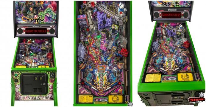 ghostbusters_pinball_machine_by_stern_pinball_2