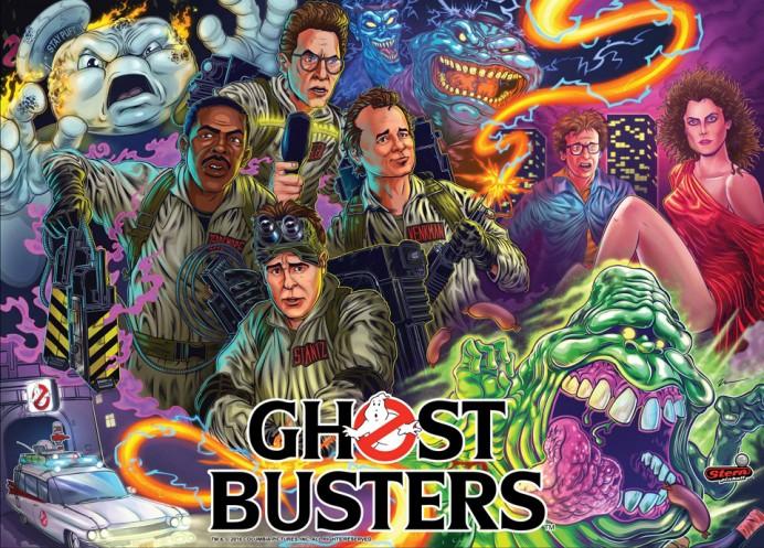 ghostbusters_pinball_machine_by_stern_pinball_5