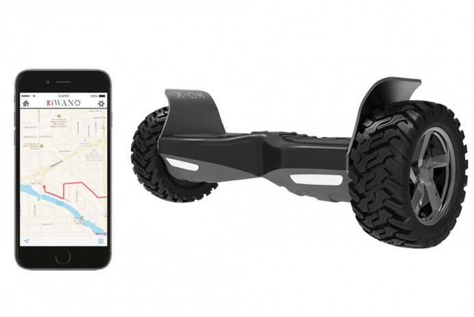 hoverboard (1)
