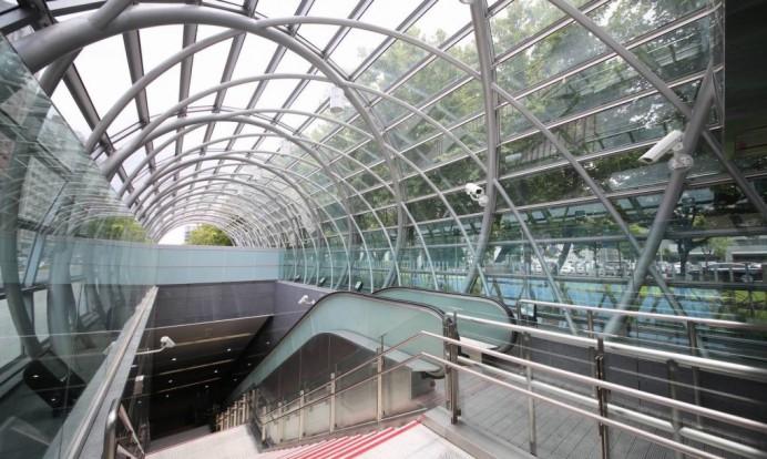 Dingpu-Station-by-J.J.-Pan-Partners-1-1020x610