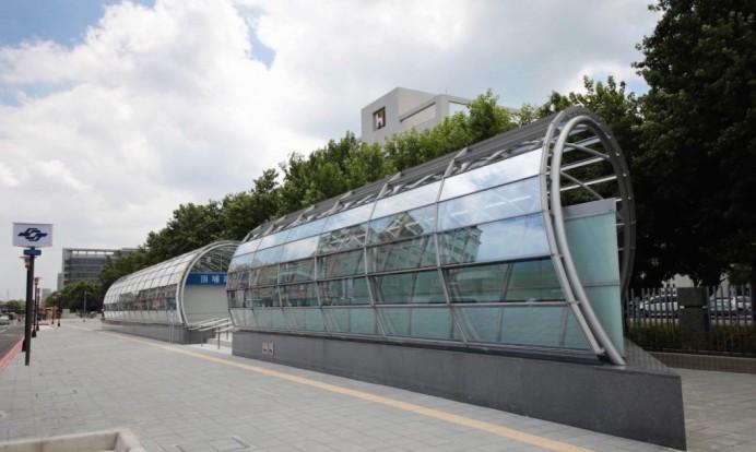 Dingpu-Station-by-J.J.-Pan-Partners-2-1020x610