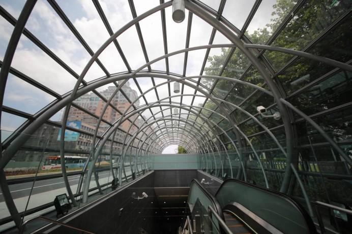 Dingpu-Station-by-J.J.-Pan-Partners-3