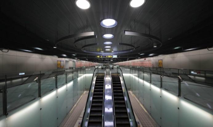 Dingpu-Station-by-J.J.-Pan-Partners-4-1020x610