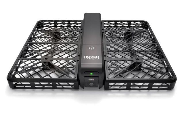 zero-zero-robotics-hover-camera-2