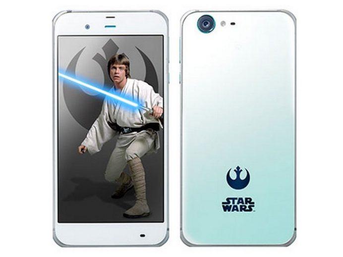 star-wars-phones-2