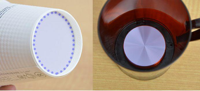 usb-warm-paper-cup-1