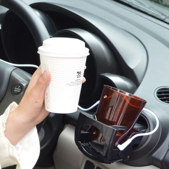 usb-warm-paper-cup-5
